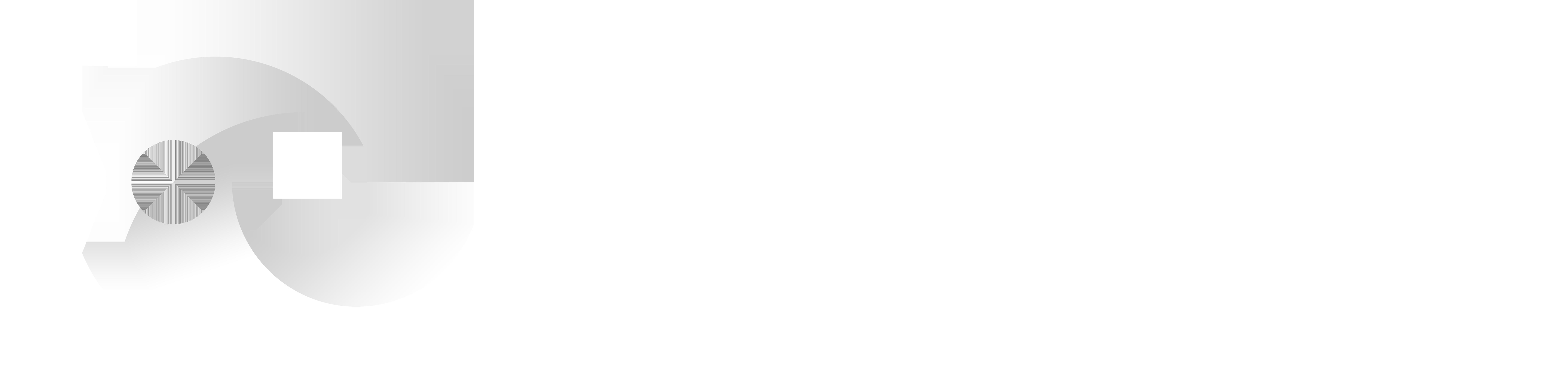 Coursebank Logo White